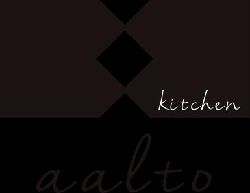 フッターのロゴ